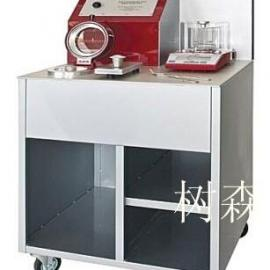 德国MK铝合金密度当量仪