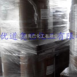一级代理美国陶氏腻子粉用粉末速溶聚氧化乙烯PEO润滑触变剂