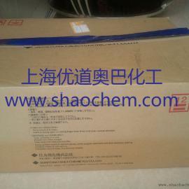 日本住友全国总代理高档生活用纸聚氧化乙烯PEO纤维分散剂