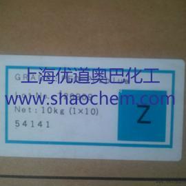 日本住友聚氧化乙烯造纸分散剂PEO北京仓库现货批发