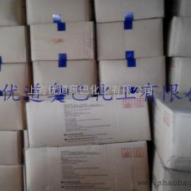 日本住友原装PEO-PFE聚氧化乙烯纸浆分散剂上海一级代理