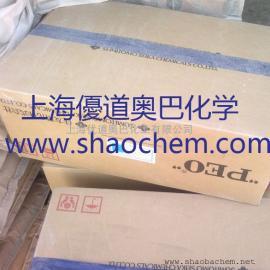 日本住友PEO分散剂PEO-PFZ Blue总代理上海现货
