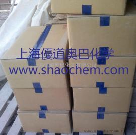 日本住友造纸分散剂PEO-PFZ Blue北京现货出厂价