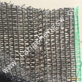 【农业黑色遮阳网#遮阳网批发价#遮阳网安平厂家】