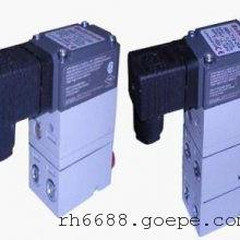 T1500精密电器转换器