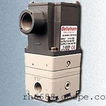 T2000精密电器转换器