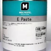 Molykote产品-针对您的润滑问题的解决方案