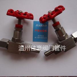 精品304不�P�J23W-160P�Щ罱宇^��焊接式�型截止�y