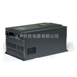 KM7000系列高性能矢量通用型变频器