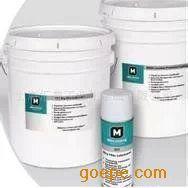 Molykote固体润滑剂添加剂