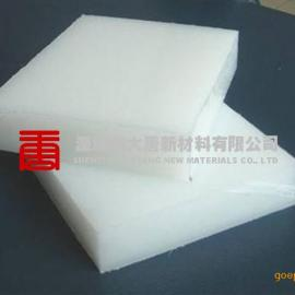 深圳进口食品级pp板|龙岗生产pp板厂家|横岗pp板批发