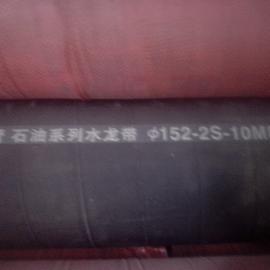 旋转钻井设备用泥浆输送耐磨管,钻探胶管,高压泥浆泵胶管