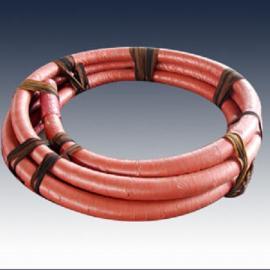 修井设备专用泥浆泵用高压胶管,泥浆泵高压胶管,高压胶管