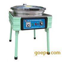烙香河肉饼机|煎水煎包机器|双面加热烙饼机|烙大饼机器