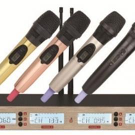 1000远程无线话筒厂家 1500米超远程无线话筒报价厂家