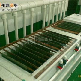 祺鑫 天正牌 QX-TZ-PCB 蚀刻液铜回收专用系统