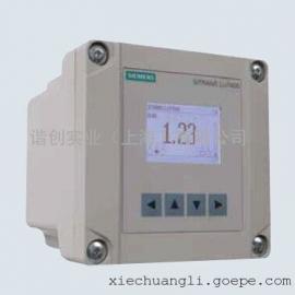 西门子超声波变送器/超声波物位计7ML5050-0AB12-1DA0