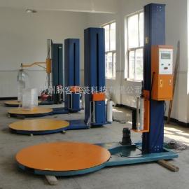 合肥缠绕机生产