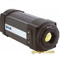 在线红外热像仪自动化监控煤场专用监控热像仪