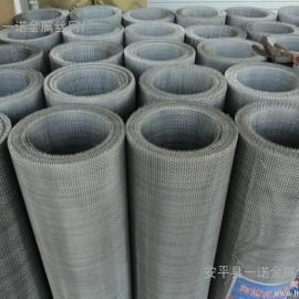 佳木斯1.5万米大型粮仓挡粮网使用10目水稻挡粮钢丝网型号