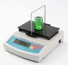 <仪特诺>给您提供最有保障的测氯化石蜡液体的密度计