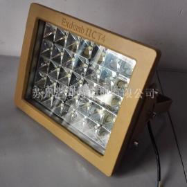 加气站加油站罩棚LED防爆灯具