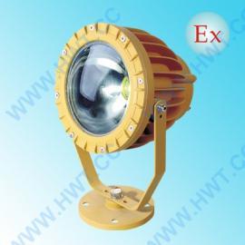 防水防尘防爆LED投光灯80W价格