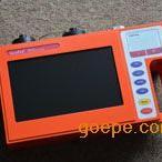 供应Miniseis24A/48A综合工程探测仪