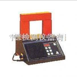 供应SMDC-38-12滑轮小车式轴承加热器最低价