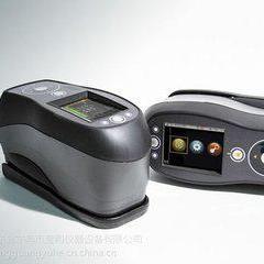 便携式分光光度计价格