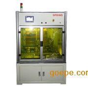 异形插件机SPR01