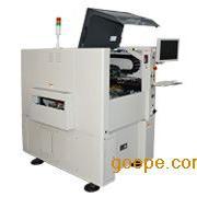 异形插件机SPR02