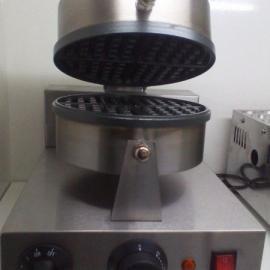 梅花华夫饼机|华夫饼机器|华夫松饼机|单头梅花华夫炉