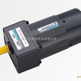 武汉 襄樊 荆门微型电机