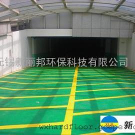 哈尔滨无震动止滑车道材料 防滑坡道材料