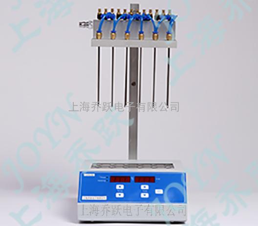 干式氮气浓缩装置48位厂家定制