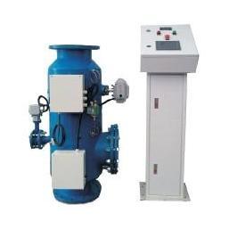 动态离子群水处理器价格