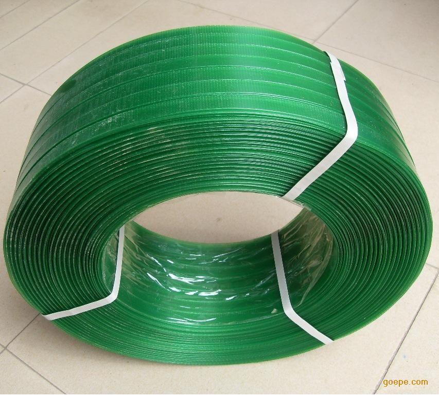 绵阳塑钢带/遂宁塑钢带、南充塑钢带