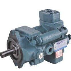 康百世柱塞泵V15A2R10X,HIGHTECH液压泵