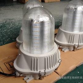 海洋王LED防眩平台泛光灯LED平台灯50W