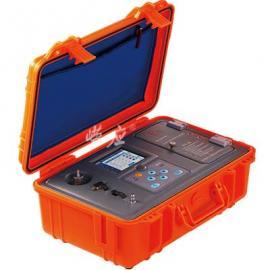崂应2028型  环境气体应急检测仪(PID专用)