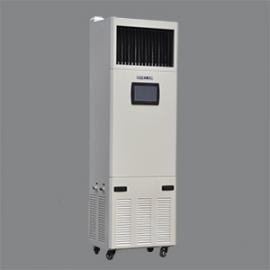 工业加湿器、工业加湿机、机房加湿器优惠促销月