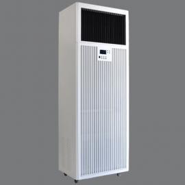 5公斤加湿量湿膜柜机优惠仅限黄金10月,湿膜柜机、机房加湿器