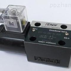 电磁换向阀24D-B10H-TZZ,24E-B10H-TZ