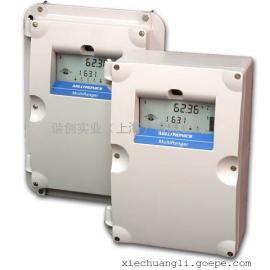 7ML5033-1BA10-1A超声波变送器-超声波液位计