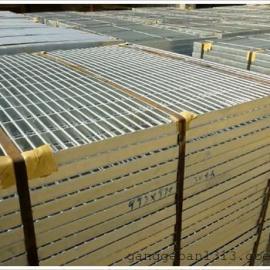 热浸锌/钢铁厂专用热镀锌钢格栅板厂家/热浸锌钢格栅板/精造