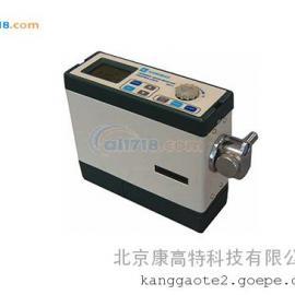 日本KANOMAX/加野MODEL KD11压电天平式粉尘计