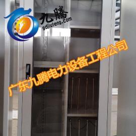 1.0个厚智能安全工具柜/防潮智能安全工具柜