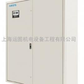 阿尔西机房精密空调AMAE 系列型号AMAE20