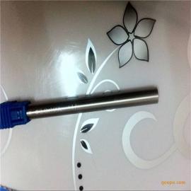 K唛白钢圆棒4*100 超硬白钢刀 瑞典加硬白钢刀